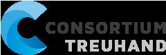 CONSORTIUM TREUHAND Logo